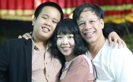 Bài thơ Đỗ Nhật Nam tặng bố mẹ dậy sóng cư dân mạng