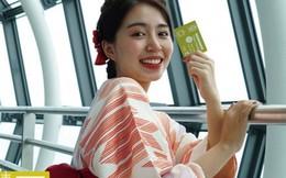 300 sản phẩm tặng khách du lịch khi mua tour Khám phá Tokyo