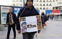 Gia đình khắc khoải đi tìm công lý cho bé Nhật Linh bị sát hại ở Nhật