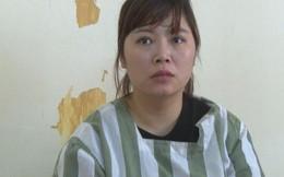 2 phụ nữ bị khởi tố trong đường dây mang thai hộ xuyên quốc gia