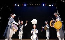 Trải nghiệm văn hóa Hàn Quốc tại Đà Lạt