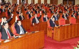 Chuẩn bị kỹ lưỡng cả về văn kiện và nhân sự cho Đại hội XIII của Đảng