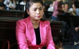 Vụ ly hôn của vợ chồng chủ cà phê Trung Nguyên: Bà Thảo kháng cáo toàn bộ bản án