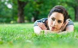 7 điều học được sau cuộc ly hôn của cha mẹ