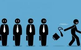 Khi nào người lao động được quyền đơn phương chấm dứt hợp đồng