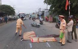 Ngày đầu nghỉ lễ Quốc Khánh: 25 người chết vì TNGT