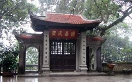 'Mất tiền' công đức ở Đền Thượng, Lào Cai: Trách nhiệm thuộc về ai?