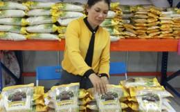 Bên trong trung tâm thực phẩm sạch 5.000m² ở Hà Nội bán gì?