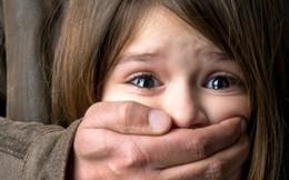 Phạt 12,5 triệu đồng người tung tin bắt cóc trẻ lấy nội tạng