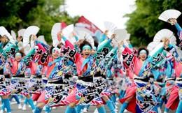 Chơi Sun World Danang Wonders dịp 30/4 xem show Đàm Vĩnh Hưng miễn phí