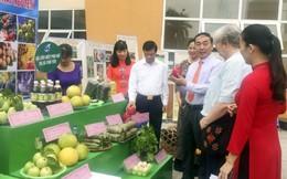 Hội LHPN Thái Nguyên vinh danh 10 ý tưởng khởi nghiệp