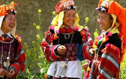 Tổ chức Đại hội đại biểu toàn quốc các Dân tộc thiểu số Việt Nam