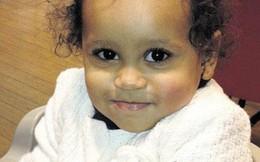Giết con gái 20 tháng tuổi để mong lấy chồng giàu sang