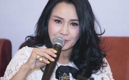 Quốc Trung hé lộ nguyên nhân ly dị với Thanh Lam