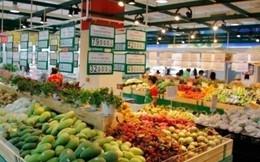 Những điểm mới của Luật An toàn thực phẩm áp dụng từ năm 2019