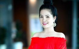 CEO Hoàng Thanh Tú: Hoàng Tú Vegetarian là món quà… tặng mẹ