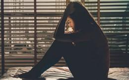 Sự hối tiếc có thể khiến bạn bị tâm thần