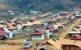 Bố trí 3.600 tỷ đồng dành cho tái định cư 2 thủy điện Sơn La, Tuyên Quang