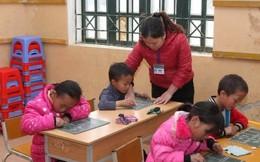 Bộ Giáo dục-Đào tạo trả lời về 'học sinh yếu bị cho ở nhà'