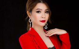 Câu chuyện thành công bằng cách tin tưởng và lắng nghe của nữ doanh nhân Lê Ngọc Quý
