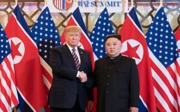 Thủ tướng: Chúng ta đã chuẩn bị tốt cả 5 khâu cho Hội nghị thượng đỉnh Mỹ-Triều