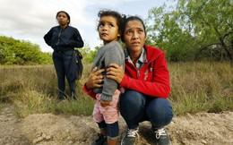 Chiến dịch chống buôn bán người ở châu Âu giải cứu 51 trẻ em