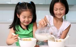 Trổ tài làm 3 món ăn sáng mà trẻ nào cũng thích