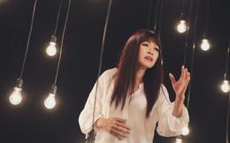 Phương Thanh hát về những người đàn bà trong thân xác đàn ông