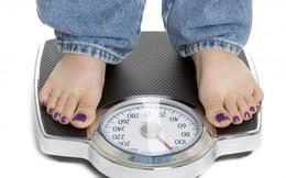 8 cách giảm cân hiệu quả khi bước qua tuổi 40