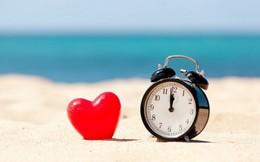 Lời khuyên cho những trái tim tan vỡ vì bị từ chối