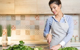 8 dấu hiệu cảnh báo bạn không ăn đủ rau xanh