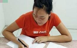 Bị bán sang Trung Quốc, bé gái được giải cứu tố cáo kẻ buôn người