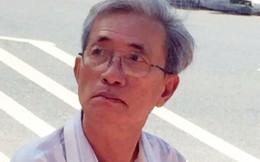 Phê chuẩn khởi tố bị can dâm ô trẻ em tại Vũng Tàu