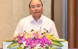 Hội nghị toàn quốc triển khai 3 Nghị quyết chuyên đề về kinh tế