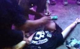 Vụ 7 người chết tại Đại nhạc hội Hồ Tây: Bộ Y tế có công văn khẩn
