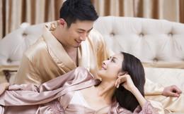 'Bí kíp' để có đêm tân hôn lãng mạn nhất trong đời