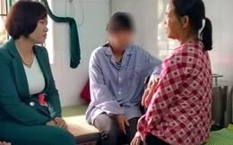 Hội LHPN Hưng Yên chia sẻ với nữ sinh, Chủ tịch tỉnh yêu cầu cách chức toàn bộ Ban giám hiệu