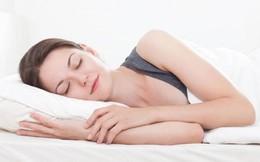 Những cách nâng cao hệ miễn dịch để hiếm khi bị ốm