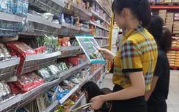 Nhiều hoạt động hưởng ứng ngày Quyền của người tiêu dùng Việt Nam 2018
