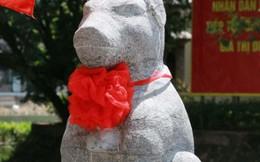 Con chó trong tâm linh và đời sống văn hóa người Việt Nam