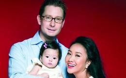 Ca sĩ Đoan Trang: 'Tan chảy' trong hạnh phúc
