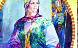 Sara Khatun - nhà ngoại giao xuất chúng của Azerbaijan