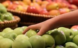 Làm sạch đại tràng bằng 3 loại trái cây rất sẵn trong mùa này