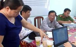 Tạm đình chỉ cơ sở bán trà sữa nghi gây ngộ độc tập thể ở Quảng Ngãi