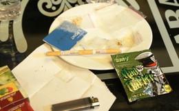 Những công chức, viên chức trong 'bữa tiệc ma túy' sẽ bị xử lý thế nào?