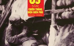 Vai trò của người phụ nữ trong chiến dịch Điện Biên Phủ