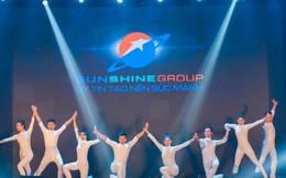 Sunshine Group chính thức 'bung hàng' 3 dự án