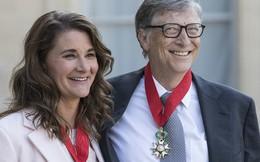 Bí kíp giữ gìn hôn nhân của gia đình tỷ phú Bill Gates