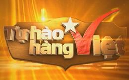 Khu công nghiệp: Điểm hẹn Phiên chợ hàng Việt