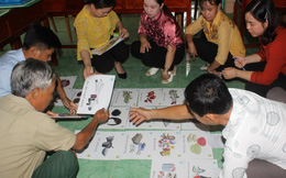 An Giang: Tập huấn tuyên truyền viên điểm về môi trường tại 6 xã